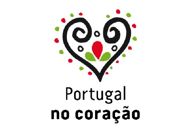 portugal do coracao
